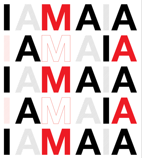 matt_chase_i_am_aia_front